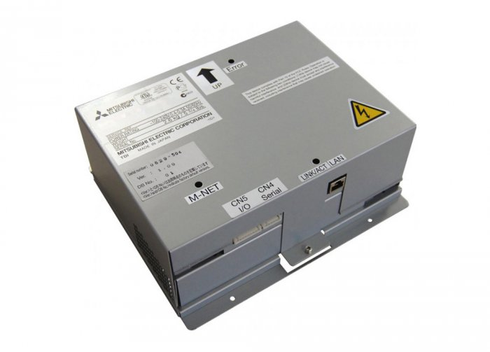Mitsubishi Electric GB-50ADA