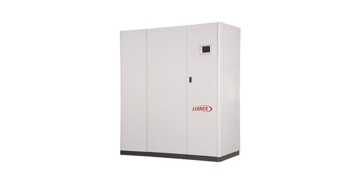 Innov@ Energy Inverter