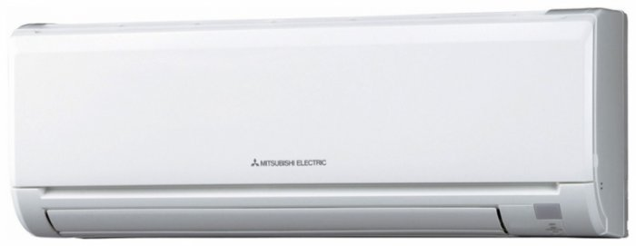 Mitsubishi Electric MS-GF