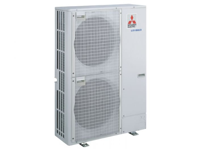Mitsubishi Electric PUMY-P
